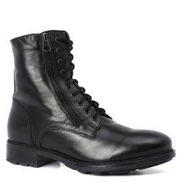 Ботинки NG A309777D черный